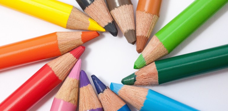 colored-pencils-374130_1920-770x375